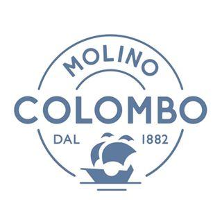 """26992612_1598752276881692_2995389912400521829_n Le Farine Colombo in onda su La7 con """"Un Dolce da Maestro"""""""