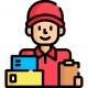 delivery-courier