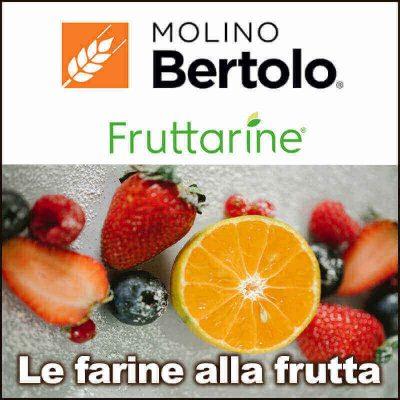 BERTOLO-800