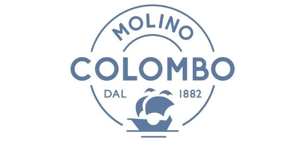 Molino Colombo